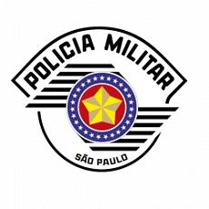 Publicado edital do concurso PM SP para 2.700 vagas