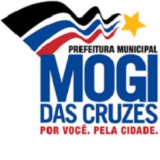 Publicado editalcom 99 vagas para o concurso de Mogi das Cruzes