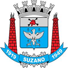 Prefeitura de Suzano SP reabre concurso com 70 vagas