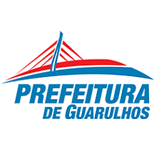 Guarulhos SP abre concurso com 50 vagas de fiscal (ISS)