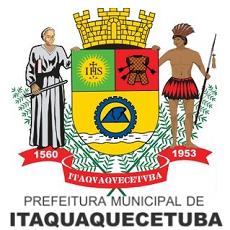 Aberto concurso em Itaquaquecetuba SP com 173 vagas