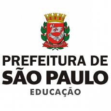 Saiu edital do concurso SME SP 2019 com 628 vagas de Coordenador Pedagógico