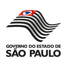 Concurso SES SP 2020