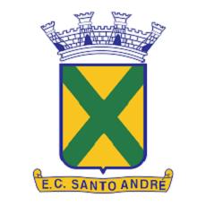 Concurso Guarda Municipal de Santo André SP: saiu edital para 30 vagas