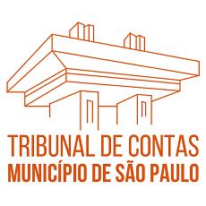 Concurso TCM SP: Publicado edital com 12 vagas!